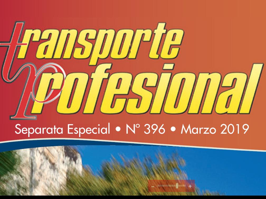 transporteprofesional.es