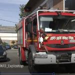 ExploStop Protection en el programa «Emprende» de TVE